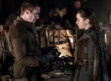 'Game of Thrones' Ep. 2 Recap: Jaime Learns His Fate, Arya and Gendry's Relationship Advances