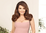 'RHOBH': Cast Members May Reconcile With Lisa Vanderpump If She Apologizes