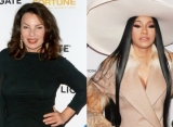 Fran Drescher: 'The Nanny' Reboot With Cardi B Not in the Works Right Now
