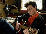 John Lennon Biopic 'Nowhere Boy' to Be Turned Into Stage Musical