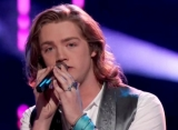 'The Voice' Recap: Singers Hit the Stage for the Final Live Cross Battles