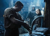 'GoT': Instead of Gendry, George R.R. Martin Initially Set Arya's Love Storylines With These Men