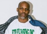 DMX to Tackle Psychological Thriller as First Film Since Being Freed From Jail