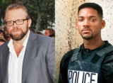 Joe Carnahan Admits Creative Clash With Will Smith Prompts His 'Bad Boys 3' Exit