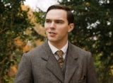 J.R.R. Tolkien's Family Express Opposition Against 'Tolkien' Biopic