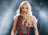 Sony Pictures to Be Bringing Britney Spears' Stage Musical to Big Screen
