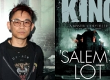 James Wan to Bring New Adaptation of Stephen King's Vampire Novel ' 'Salem's Lot'