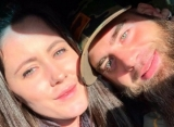 Jenelle Evans' Husband David Eason Loses Temper During CPS Visit With Kids