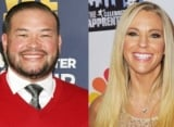 Jon Gosselin Has Ice Cold Response to Ex Kate's New Dating TV Show