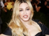 Madonna Briefly Refused Entry to Eurovision Rehearsals Over Contract Dispute