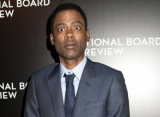 Chris Rock Teams Up With Lionsgate to Develop 'Saw' Spin-Off