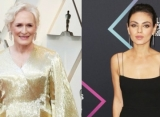 Glenn Close and Mila Kunis Tapped to Star in Drug Drama 'Four Good Days'
