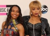 Find Out Why TLC Rejected Offers to Star on 'RHOA'