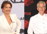 Gabrielle Carteris to Challenge Matthew Modine for SAG-AFTRA President Re-Election
