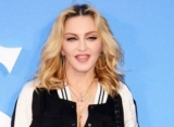 Madonna Left Eurovision Bosses Stunned With Strong Political Statement Onstage