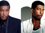 Babyface Mourns Death of Brother Melvin Edmonds