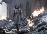 HBO Boss Praises 'Game of Thrones' Final Season Amid Backlash