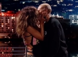 Halle Berry Sends Fans Into Frenzy Due to Steamy Make-Out Session With Lena Waithe
