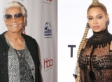 Dionne Warwick Risks Backlash for Doubting Beyonce's Icon Status