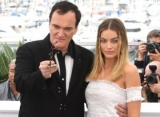 Quentin Tarantino Clarifies Margot Robbie's Limited Role in 'Once Upon a Time in Hollywood'