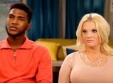 '90 Day Fiance' Star Ashley Martson Still Loves Jay Smith, but 'Too Much Damage Has Been Done'