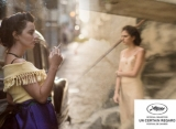 Cannes 2019: 'The Invisible Life of Euridice Gusmao' Nails Un Certain Regard Award