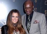 Lamar Odom Admits to Threatening to Kill Khloe Kardashian, Accuses Her Family of 'Cruel Behavior'