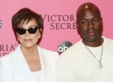'KUWTK': Kris Jenner Confronts Khloe Kardashian for Her Attitude to BF Corey Gamble