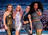 Spice Girls to Make a Return to Big Screen Through Animated Movie