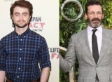 Daniel Radcliffe to Reunite With Jon Hamm in 'Unbreakable Kimmy Schmidt' Interactive Special