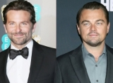 Bradley Cooper Makes a Move on Leonardo DiCaprio's Role in 'Nightmare Alley'