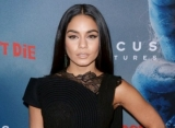 Vanessa Hudgens Nails Lead Role in Stage Reading of 'The Notebook' Musical