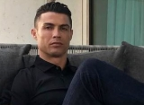 Cristiano Ronaldo Officially Served With Court Papers in Rape Case