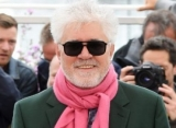 Pedro Almodovar 'Very Excited' to Receive Golden Lion at 2019 Venice Film Festival