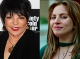 Is Liza Minnelli Shading Lady GaGa's Performance in 'A Star Is Born'? Find Out Her Shocking Comment