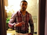 Apollo Nida's Fiancee Accuses Parole Officers of Racism After His Arrest