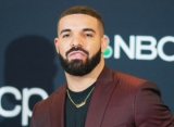 Drake Celebrates Father's Day With Sweet Gift From Toddler Son
