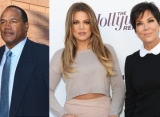 O.J. Simpson Finally Clears Up Rumors on Kris Jenner Affair and Khloe Kardashian's Paternity