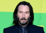 Keanu Reeves Is Wanted for Marvel Cinematic Universe, Kevin Feige Confirms