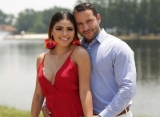 '90 Day Fiance' Star Fernanda Flores Launches Ex Jonathan Rivera's Dirty Laundry in New Video