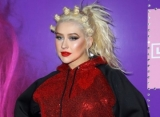 Christina Aguilera Marks 20th Anniversary of 'Genie in a Bottle' With Emotional Post