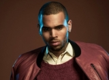 Artist of the Week: Chris Brown