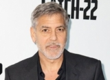 George Clooney to Tackle Lonely Scientist in 'Good Morning, Midnight' Adaptation