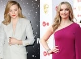 Chloe Moretz and Jodie Comer Join Shortlist for Catwoman Role in 'The Batman'