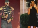 R. Kelly's Daughter Buku Admits to 'Almost' Trying to Commit Suicide Due to Father's Scandal