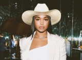 Lori Harvey Undergoes Cellulite Removal Procedure at Just 22 Years Old