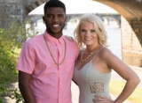 '90 Day Fiance' Star Ashley Martson on Giving Jay Smith a Chance: 'I'm a Dummy'