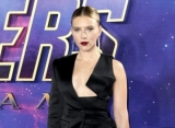 Scarlett Johansson Doubles Down on 'Political Correctness' Remarks After Backlash