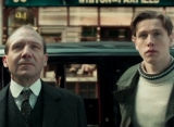 First 'The King's Man' Teaser Trailer: Ralph Fiennes Fights Ruthless Tyrants in 'Kingsman' Prequel