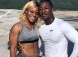 'LHH: ATL' Star Yung Joc Announces Engagement to GF Kendra Robinson